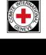 行政助理-区域国际人道主义法司