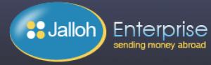 Jalloh Enterprise LTD徽标