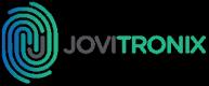 JoviTronix埃及的工作和职业