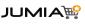Web工程师-Jumia的Jumia One(全职)