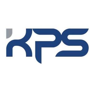 KPS徽标