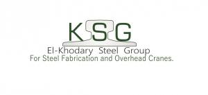 KSG徽标