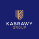 Kasrawy Group Egypt的工作和职业