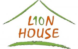 L10N House,LTD。商标