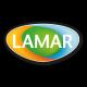 埃及LAMAR的工作与职业