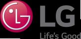 LG Electronics Egypt的工作和职业