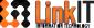 全栈.Net开发人员-LinkIT的New Damietta