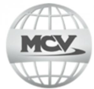 MCV徽标