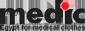 MEDIC的萨达特市生产经理