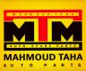 会计师-Mansoura