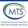 MTS的高级应用程序部署和发布专家