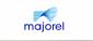 Majorel英国客户服务代表