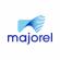 Majorel的客户服务代理/ Vodafone UK