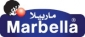 马贝拉食品工业材料采购专家
