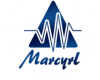 Marcyrl Pharmaceutical Industry Egypt的工作和职业