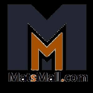 MatsMall徽标
