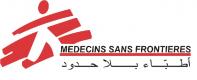 埃及无国界医生组织的工作和职业