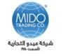 Mido Egypt的工作与职业