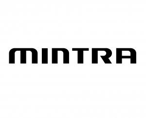 Mintra-工业和贸易徽标错误