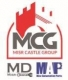 Misr Diesel Egypt的工作与职业