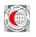 Misr国际医院市场专员
