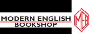 埃及现代英语书店的工作与职业
