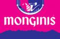 项目经理(Monufya)