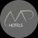 Mphotels的Marcom经理(市场与嘉奖经理)