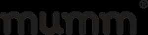Mumm徽标