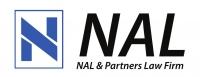 NAL Egypt的工作与职业