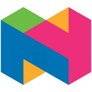 Nagwa徽标