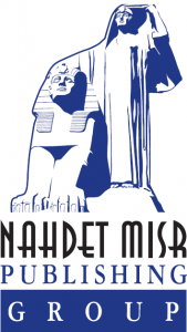 Nahdet Misr Publishing Group徽标