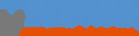 PHP Laravel-全栈开发人员