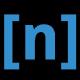 UI / UX Web设计器