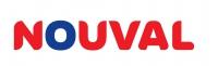 埃及Nouval Group的工作与职业