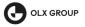 业务开发主管-OLX Group的房地产