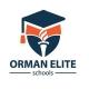 奥曼埃及公司的工作与职业