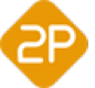 高级PHP开发人员-沙特阿拉伯