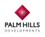 Palm Hills Developments的预算经理