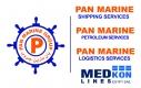 销售主管-Medkon Lines Egypt