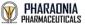 Pharaonia Pharma会计师