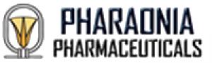 Pharaonia Pharma徽标