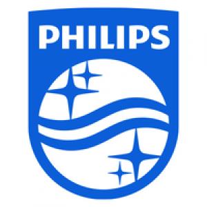飞利浦徽标