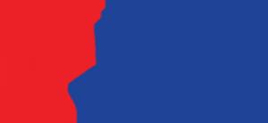 波尔图集团徽标