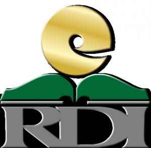 RDI徽标