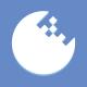 销售和客户经理(房地产/医疗)-Assiut