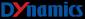 物业销售顾问-Dynamics Real Estate的房地产