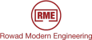 Rowad Modern Engineering埃及的工作和职业