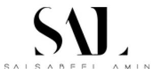 SAL徽标