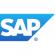SAP KSA平台和技术高级解决方案销售主管